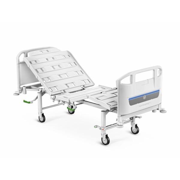 Noleggio letti ospedalieri Roma